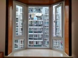 维盾断桥铝窗封阳台阳光房飘窗隔音保温窗高档门窗54fd5bd8-4
