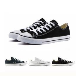 新款凡客诚品帆布鞋低帮经典2.0休闲帆布男鞋学生板鞋情侣黑单鞋