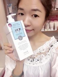 天天特价 泰国Beauty Buffet牛奶乳Q10身体乳液修护保湿滋润清爽