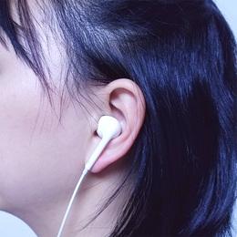 凯想 OPPO耳机入耳式R15 r11s r9s a59s华为vivo手机通用原裝正品