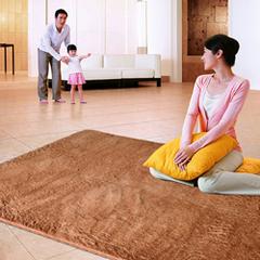 7折包邮 特价丽家客厅茶几沙发地毯 水洗不掉色丝毛地毯 亏本冲钻