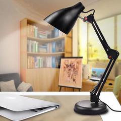 亮朵 LED台灯儿童学生学习护眼灯办公书桌床头灯