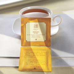 菊花普洱 抗氧化 菊花茶 胎菊 原叶茶包 花草茶 下午茶