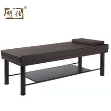 升级理疗床2014美体床推拿床美容床按摩器材 新品特价热卖6288-93