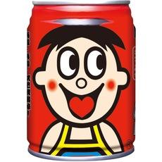 旺旺 旺仔牛奶 245ml 红罐 原味 营养美味早餐奶
