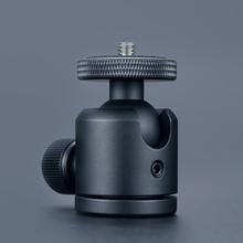 相机单反投影热靴配件稳定 器手机拍照三脚架金属迷你3C数码 手机