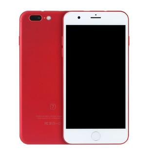 独家特卖正品5.5英寸全网通4G智能手机指纹解锁移动联通电信4G米语 YM-R8