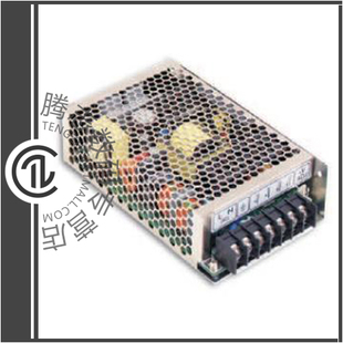 MSP-100-36《104.4W 36V 2.9A Medical Power Supply》