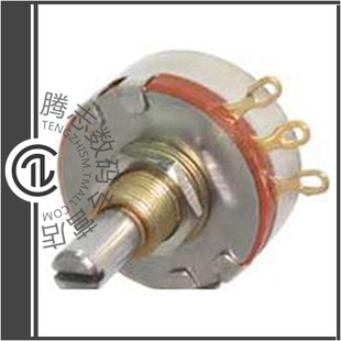 CMU2052E《Potentiometers 2 MEG RHEOSTAT》