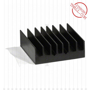 ATS-54270D-C1-R0〖HEAT SINK 27MM X 27MM X 9.5MM〗