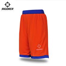 吸汗透气短裤 五分裤 准者篮球训练短裤 比赛球服运动服短裤 运动裤