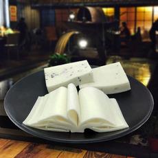 正品 步步糕云片糕大糕芝麻桂花原味零食特产传统糕点散装1000克