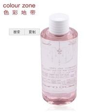 色彩地带 多效活肤卸妆油/水/液 温和无刺激