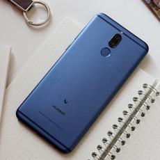 【全国联保】Huawei/华为 麦芒6 全网通4G指纹全面屏双卡双待手机
