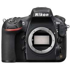 Nikon/尼康 D810单机 D810单机机身 全画幅单反相机 全国联保