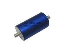 法拉电容 超级电容 黄金电容 2.5V350F