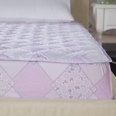 新款特价 席梦思保护垫床笠 防滑床笠 床罩  南通家纺厂家