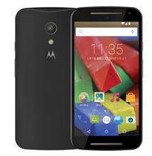 *正品行货*Motorola/摩托罗拉 XT1077 Moto G 全网通4G手机 原生安卓系统