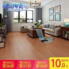 木纹砖150*800仿木纹地板砖卧室客厅防滑地砖仿实木瓷砖仿木地板