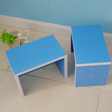 定制小凳子矮凳板凳儿童坐具洗衣凳户外钓鱼凳纳凉换鞋 凳多省 包邮