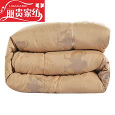 驼毛被芯 驼绒被子特价冬被正品 加厚 优质 批发 礼品赠品跑江湖