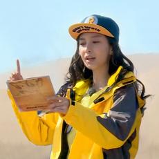 冬季户外冲锋衣男女三合一可拆卸两件套四季防水大码加绒加厚西藏