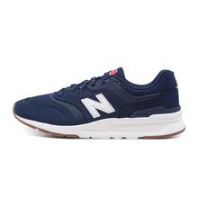 慢跑鞋 HDB CM997HDA NEW BALANCE2019新款 997男女复古休闲运动鞋
