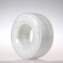 天一金牛 纯水净水器水管 2分 3分PE管材软管 全新原料包邮