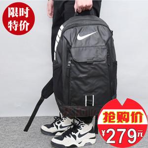 耐克双肩包男包女包Air Max气垫包学生书包电脑包背包BA5253-010运动背包