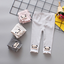 0-2-3 year old 1.5 summer 4 girl baby clothes 5 thin pants 7 minutes Pants 6 to 12 months 7 girl baby 8 dozen underwear 9