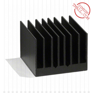 ATS-54270R-C1-R0〖HEAT SINK 27MM X 27MM X 19.5MM〗