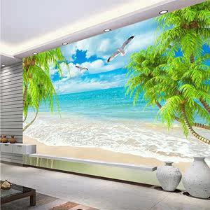 3的墙纸风景背景墙图片