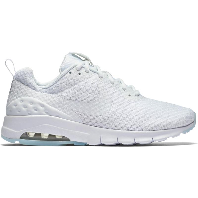气垫跑步鞋[正品] 图片 价格 怎么样 考拉海购