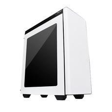 京天华盛E3 1230V5/P600设计师图形工作站整机组装机台式电脑主机