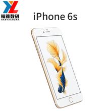 正品 原装 已经激活日版全网通4g Apple 苹果 iPhone