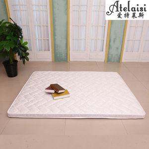 床垫棕垫<span class=H>椰棕</span>席梦思软硬床垫1.8米1.5米儿童床垫<span class=H>天然</span>硬棕棕榈床垫