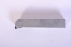 金刚石车刀数控刀具 CBN氮化硼刀具刀片外圆刀宝石刀非标定做