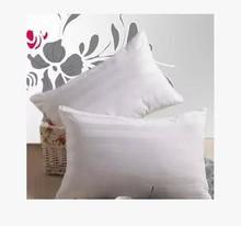 枕头 枕芯舒适保健护颈椎学生单人枕头心一对促销 床品记忆枕