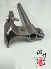 不锈钢制品加工 激光切割 数控折弯非标来图加工 不锈钢板 8mm