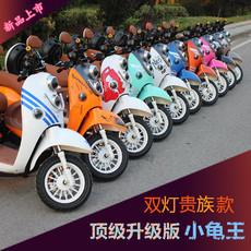 豪华加长小龟王电动车60v72V电动摩托车电动自行车电摩电瓶车顶配