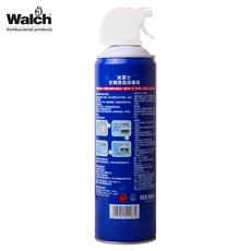 空调清洗消毒液500ml 空调清洁剂清洗剂家用挂机柜机车用