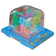 代购进口海外正品现货包邮幼儿童早教益智立体轨道迷宫礼物玩具