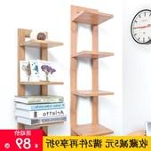 说明书福州市架类白色住宅家具 木质工艺提供简单安装 工具提供安装