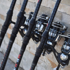 高碳素海竿超硬远投竿小海杆套装钓鱼竿甩杆长节抛竿海钓包邮特价