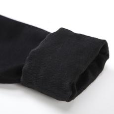 打底裤袜秋冬高腰薄绒踩脚连裤袜大码外穿加厚加绒保暖瘦腿裤袜