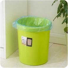 酒吧家庭美容院全新垃圾桶专用脚踏室外室内幼儿园公用粉色小区
