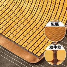 新品 防水桌布家用茶几台布免洗防烫长方形茶桌垫茶台盖布防尘布