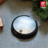 德国双立人不锈钢去味皂去除腥味异味(礼盒装)