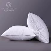 靠垫芯 诺与思 方枕芯 靠枕 全棉抱枕芯
