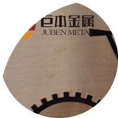 不锈钢板激光切割 数控折弯焊接非标来图加工不锈钢制品加工